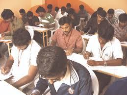 about our mpsc course u2013 chanakya mandal pariwar