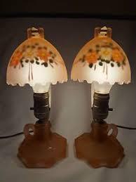 18 best lamps houze pt marion pennsylvania images on