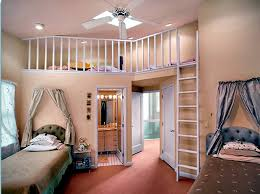 cabin beds for girls bedroom cool beds for teen girls beds for girls room twin