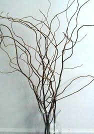 decorative branches with lights decorative branches with lights lighted twig branches lighted