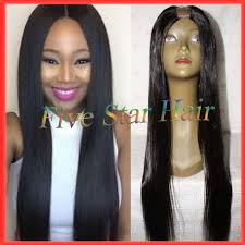 hair online 25 best high quality wigs ideas on hair stores lace
