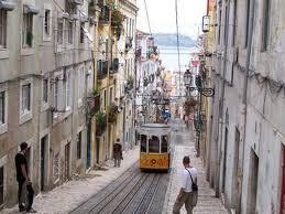 Ich Will Ein Haus Kaufen Immobilien Portugal Kaufen Haus Kaufen Portugal Real Estate