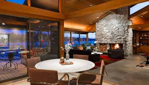 bill gates home interior buy a house built by bill gates and paul allen s architect for a