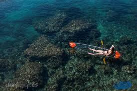 clear kayak san jose 06 julio clearkayak clearkayak