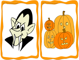 free printable halloween card printable halloween cards
