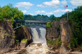 New Jersey national parks images National parks in new york and new jersey thirteen new york jpg