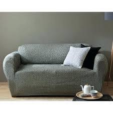 housse extensible pour fauteuil et canapé housse extensible pour fauteuil et canape housses supplacmentaires