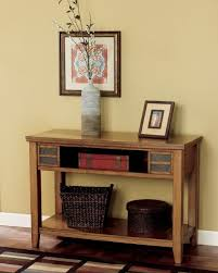 Ashley Sofa Table by Best 25 Ashley Furniture Clearance Ideas On Pinterest Diy Shoe