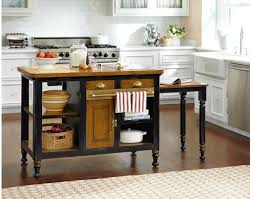 10 kitchen islands hgtv 22 best freestanding kitchen island breakfast bar images on inside