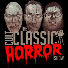 Halloween H20 Knb Mask by The Cult Classic Horror Show Podcast