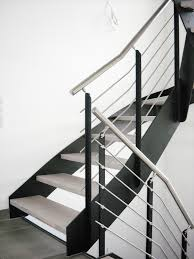hpl treppen vierhaus treppen aus holz gmbh