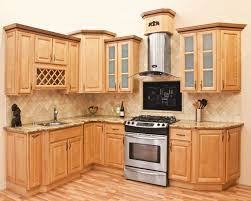 Kitchen Cabinets Distributors by Kitchen Kompact Mellowood Cabinets U2013 Cabinets Matttroy Within