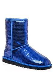 s ugg australia noira boots usa ugg australia s cardy boots black silver us 8 us ugg