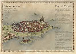 Narnia Map The Continent Of Eurys A Fire Emblem Map By Shipanda01 On Deviantart