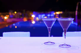 blue martini png gallery