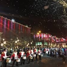 snowflake lane 76 photos u0026 50 reviews festivals 575 bellevue