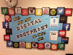 best 25 bulletin board sayings ideas on pinterest bulletin