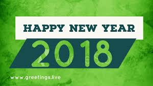 happy green color greetings live free hd images to express wishes all occasions