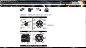 100 plug base wiring diagram 92 nissan sentra wiring