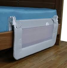 Toddler Bed Rail For Convertible Crib Toddler Bed Rail Guard For Convertible Crib