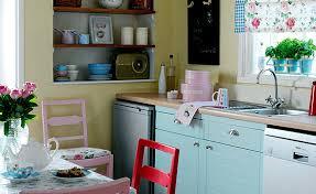 küche mit folie bekleben küchenfronten erneuern
