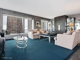 luxury two bedroom chicago unit 1 2m chicago tribune