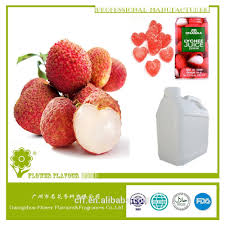 lychee juice lychee essence lychee essence suppliers and manufacturers at