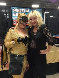party city knoxville tn halloween costumes samantha newark gallery august 2016 colorado springs comic con