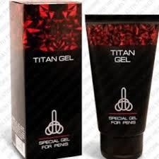 jual toko titan gel paling uh dan perkasa mamapuas site titan