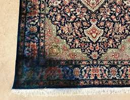 Cleaning Silk Rugs Oriental Rugs Archives Pv Rugs