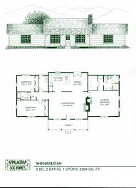 100 basement floor plan file basement floor plan tremont
