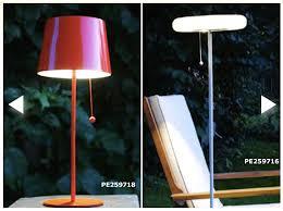 Solar Powered Outdoor Lighting Fixtures Aimee Interiors Ikea Solar Power