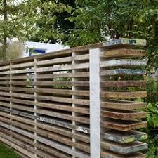Garden Screening Ideas 15 Garden Screening Ideas For Creating A Garden Privacy Screen