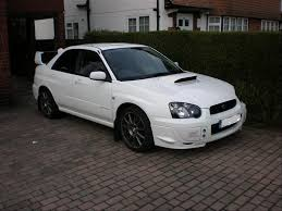 subaru hawkeye wallpaper 2015 subaru wrx for all the suby fans non ski gabber