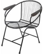 deal alert metal patio chairs