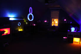 led light up balloons walmart play at home mom llc glow and seek
