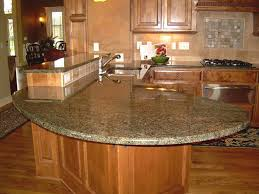 granite countertops ideas kitchen 20 best hardwood images on counter tops granite