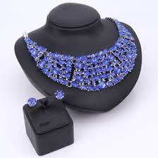 prom accessories uk shop jewelry prom dresses uk jewelry prom dresses free delivery