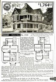 sears house plans sears house plans awesome i have always loved dutch colonial homes d