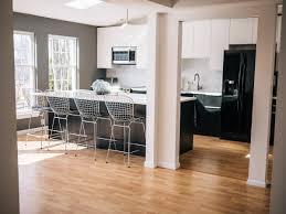 Kitchen Cabinets Buy Online by Kitchen Furniture White Beadboard Kitchen Cabinets Buy Online For