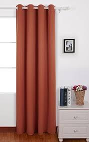 Home Decor Curtains Amazoncom - Home decor curtain