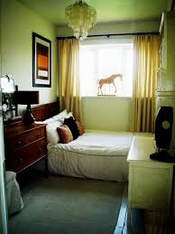 tagged bedroom ideas for small rooms 10 x 11 archives house