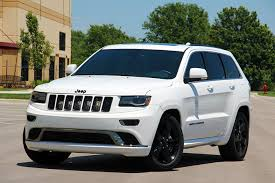 jeep grand hemi price procharger adds 5 7l grand and more challengers procharger