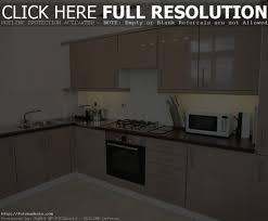 modern small kitchen ideas kitchen gallery 1424210872 hbx glass kitchen 0712 small modern