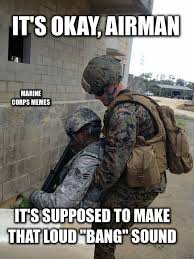 Us Military Memes - 25 best army images on pinterest soldiers military life and