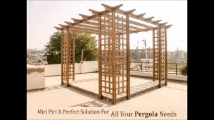 Metal Gazebos And Pergolas by Specialize In Wooden Pergolas Metal Pergola Timber Pergolas