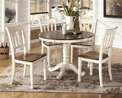 Shaker Style Dining Table And Chairs Wood Dining Room Table And Chairs Rustic Dining Room Table
