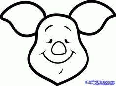 20 disney cartoon characters ideas disney