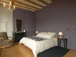 chambre d hote franche comté château de chavanes chambres d hôtes de charme montigny les arsures
