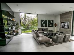 Beverly Hills Mansion Floor Plans 9945 Beverly Grove Beverly Hills Property Listing Mls 15905747